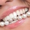 COOLDAY - красивые зубы со всех точек зрения!