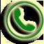 Телефоны:                         8 (926) 638-96-55    8 (495) 993-99-95